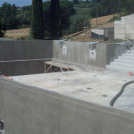 Lussuose_piscine_Work_08