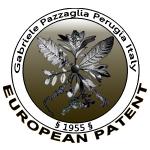 marchio_european_patent_01