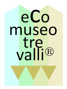 marchio_tre_valli_01