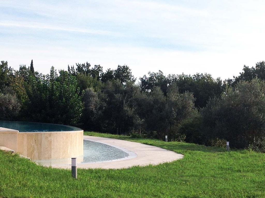 piscina_marmorizzata_0111