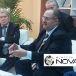 Agenzia_Nova_Press_Gabriele_Pazzaglia_societa_in_Kosovo_01