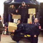 GPLW_aiuti_umanitari_per_Kosovo_03