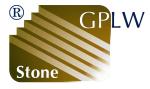 GPLW_stone_01