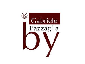 Gabriele_Pazzaglia_by_registrato