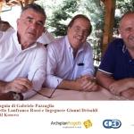 Gianni_Drisaldi_Lanfranco_Rossi_Gabriele_Pazzaglia_Kosovo