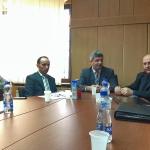 Kosovo_GabrielePazzaglia_Direttore_Generale_Poste_e_Telecomunicazioni_01