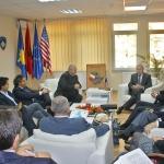 Kosovo_GabrielePazzaglia_e_Luigi_Agnolin_Komuna_e_Mitrovica_02