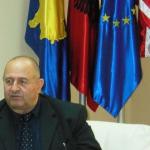 Kosovo_GabrielePazzaglia_e_Luigi_Agnolin_Komuna_e_Mitrovica_03