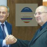 Kosovo_GabrielePazzaglia_e_Luigi_Agnolin_Komuna_e_Mitrovica_04