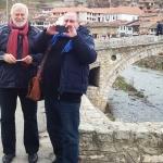 Kosovo_GabrielePazzaglia_e_Luigi_Agnolin_visitano_paesi_del_Kosovo