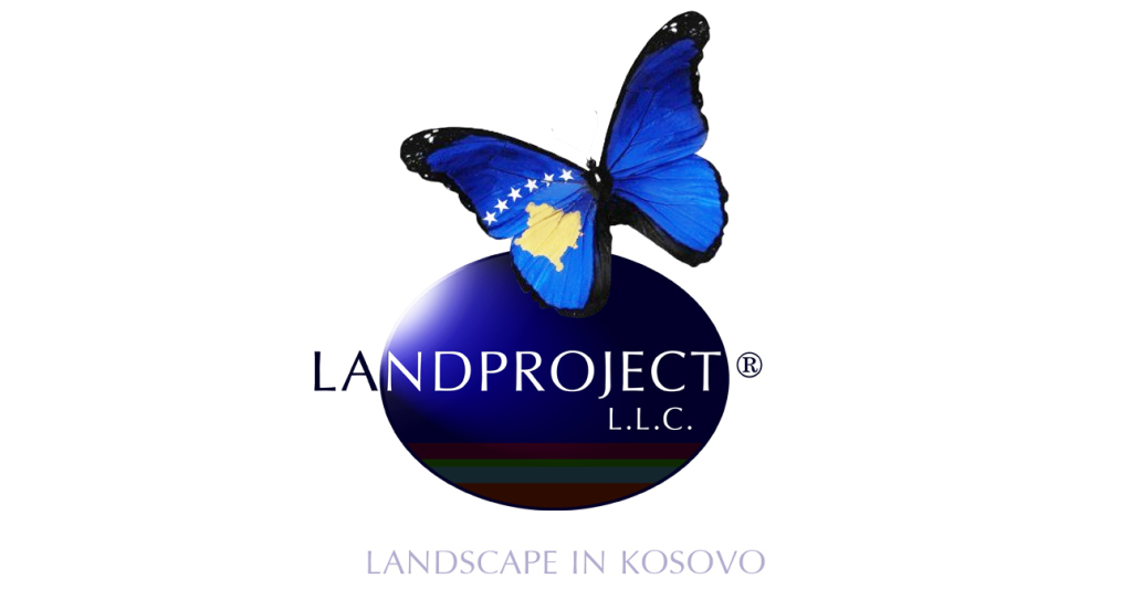 Mitrovica_the_new_town_landproject_01