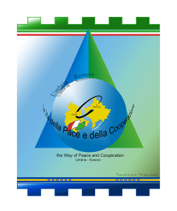 The_way_of_the_peace_and_cooperation_stemma_merli