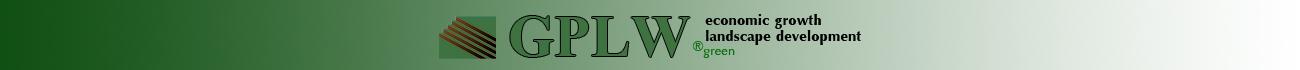 GPLW_landscape-workshop_green_01