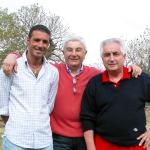 Villa_i_Castagni_Umbria_ITaly_meeting_01