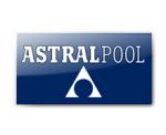 astralpool_01