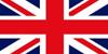 bandiere_inglese_mignon_01