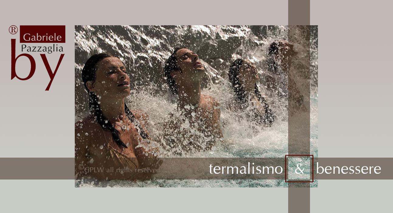 centro_benessere_slide_23