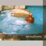 centro_benessere_slide_24
