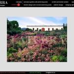 colori_e_profumi_giardino_20