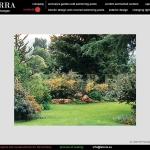 colori_e_profumi_giardino_21