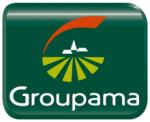 groupama_01