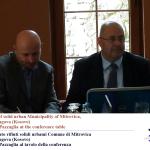incontro_conferenza_rifiuti_Comune_mitrovica_a_Rugova