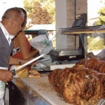 work_site_&_food_porchetta_aspetto_02
