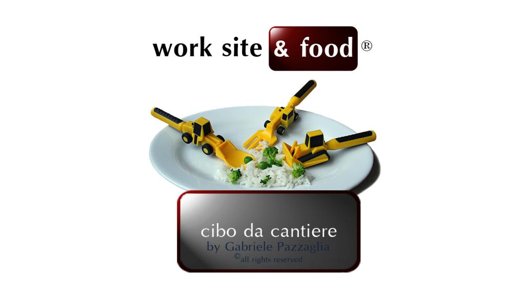 work_site_&_food_porchetta_cibo_da_cantiere