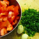 work_site_&_food_porchetta_insalata_pomodori