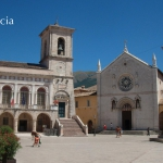 work_site_&_food_porchetta_norcia