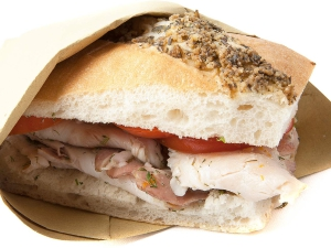work_site_&_food_porchetta_panino_01