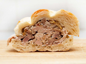 work_site_&_food_porchetta_panino_05