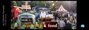 work_site_&_food_porchetta_slider_01