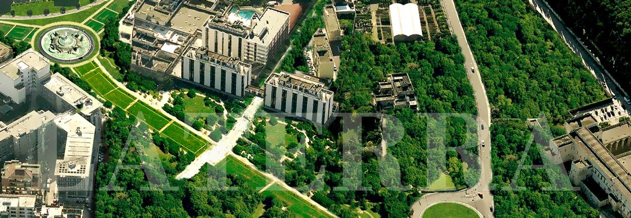 Bastioni_di_Lecce_slide_02