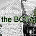 Parco_botanico_slider_001