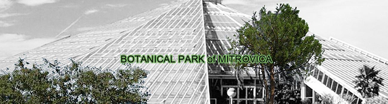 Parco_botanico_slider_20