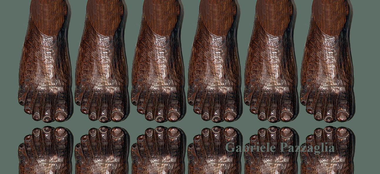 foot_Liting_02