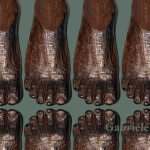 foot_Liting_02