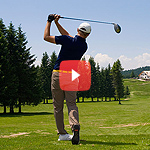 golf_miniatura_video