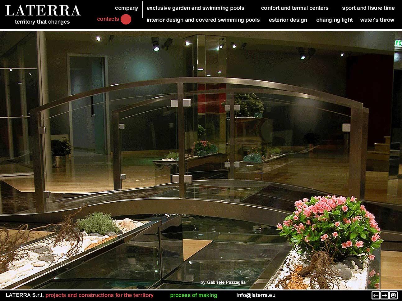 interior_design_gabriele_pazzaglia_vimer_16