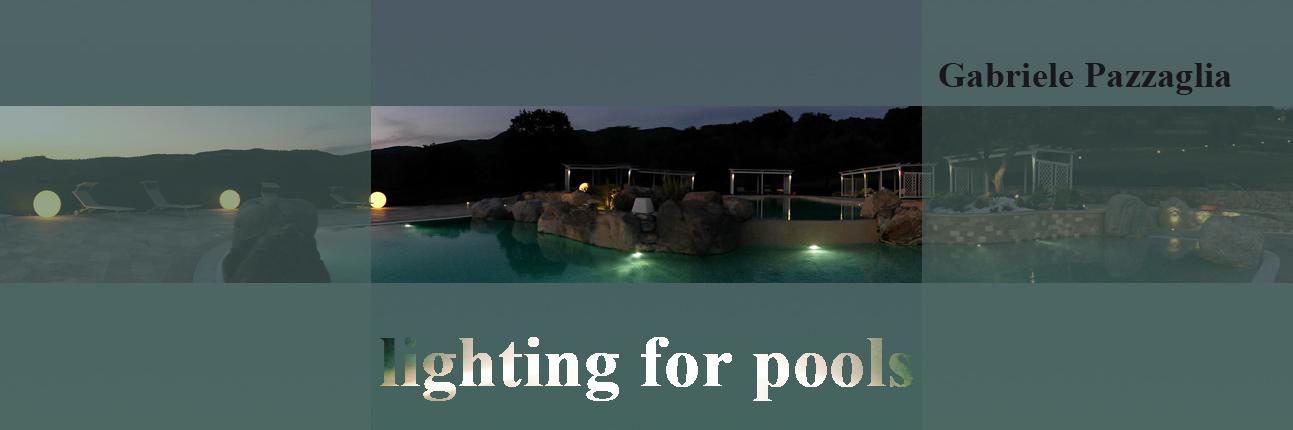 lighting_piscina_Arcidosso_designe