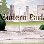 parchi_moderni_miniatura