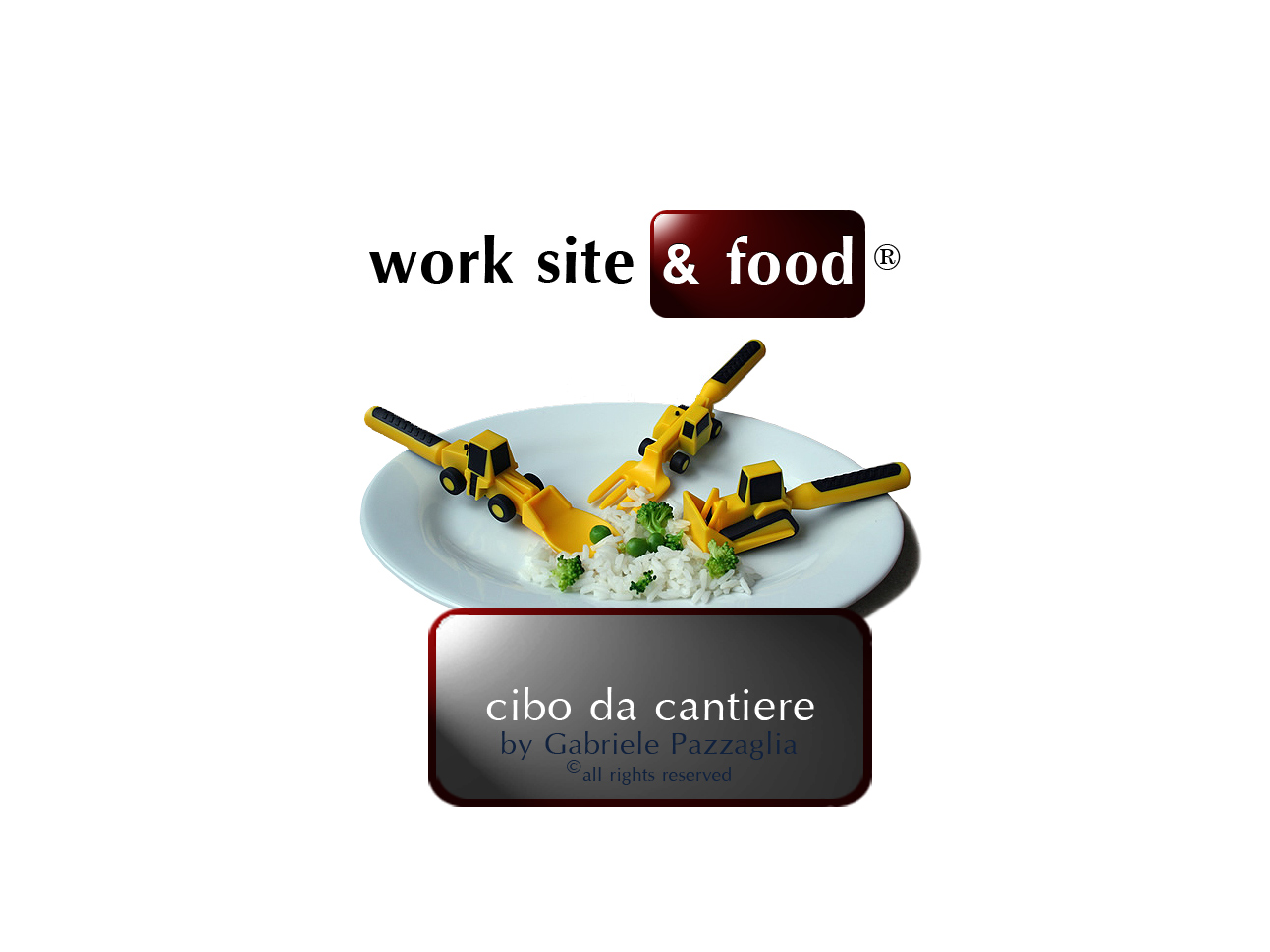 work_site_&_food_Page_no_00
