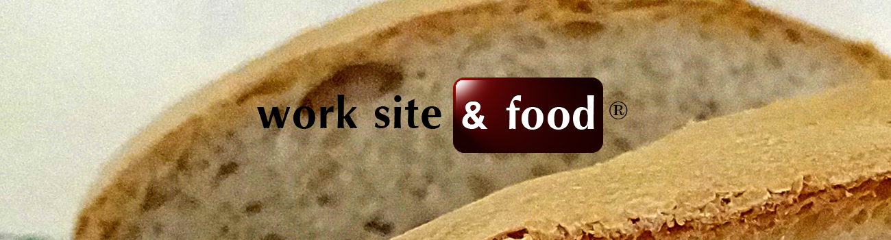 work_site__food__slide_022