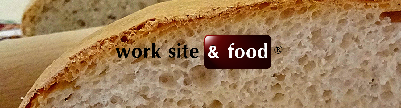 work_site__food__slide_033