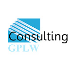 GPLW_Consulting_miniatura