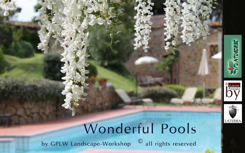 Lebbio_wonderful_pools_01