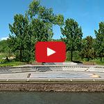 Mitrovica_il_parco_fluviale_miniatura