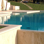 Piscina_travertino_miniatura