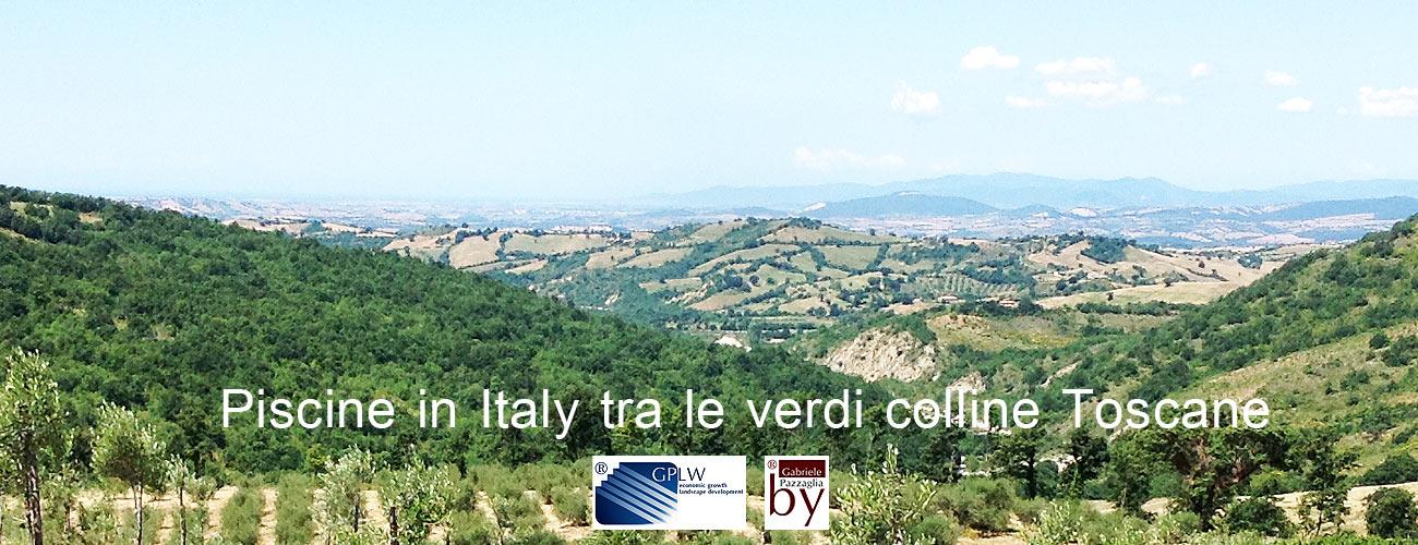 Piscine_italia_colline_toscane_slider_piu_01